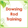 Dowsing Rod Training