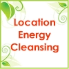 Location Energy Cleansing