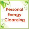 Personal Energy Cleaning