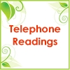 Telephone Readings
